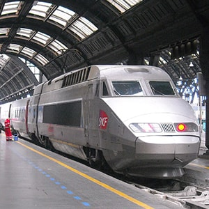 Transfert VTC entre Quimper, Brest, Quimper, Lorient et Rennes