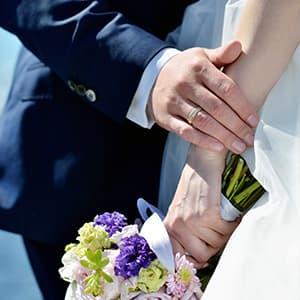 Transport en Limousine pour Mariage en Bretagne
